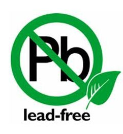Lead_Free_Logo