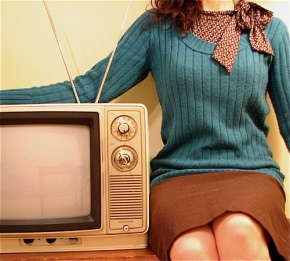 It's not you, it's me:  Ending my relationship with cable TV