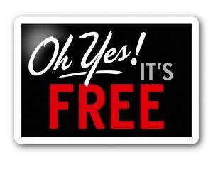 freeLunchSmall