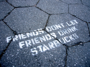 friends dont